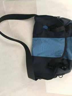 Timbuk2 Laptop Messenger Shoulder Bag