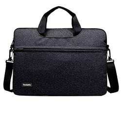 11.6 Inch Laptop Sleeve Bag, Youpeck Slipcase Handle Carryin