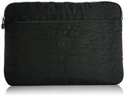 15 INCH LAPTOP SLEEVE Messenger Bag Bag, BLACK, One Size