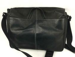 Kenneth Cole Reaction Leather Slim One Compartment Flapover