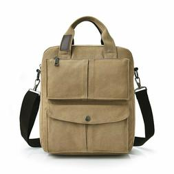 MiCoolker Leisure Crossbody Tote Bag College Students Should