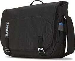 Case Logic TCMB-115 Carrying Case  for Notebook - Black