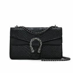Luxury Handbag Crossbody Women Shoulder Bag Messenger Bags t