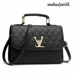 Luxury Handbags Women Bags Shoulder Crossbody Bags Women's S
