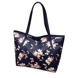 Mara's Dream Women <font><b>Bag</b></font> Zipper Handbag Fl