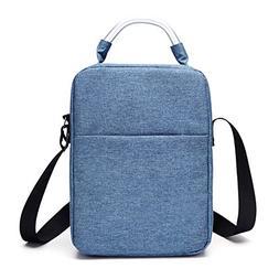Goshfun Mavie Pro Carrying Bag for DJI Mavie Pro,Platinum Ac