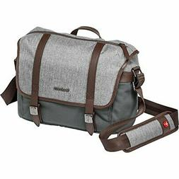 Manfrotto MB LF-WN-MS Camera Messenger Bag for CSC Lifestyle