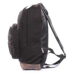 Men Jansport Bags Right Pack Expressions Shoulder Bag Black