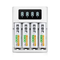 Men's Canvas Cross Body Bag Messenger Shoulder Book Bags Sch