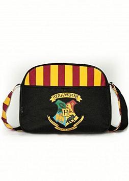 Harry Potter Messenger Bag Hogwarts Other Borse