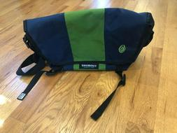 Timbuk2 messenger bag large
