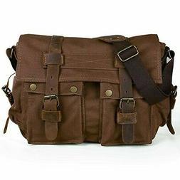 Peacechaos messenger bag or camera bag
