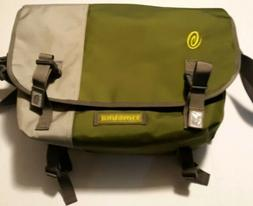Timbuk2 Messenger Bag with Camera Insert 18 X 12 X 7 Medium