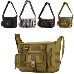 Messenger Shoulder Bag Crossbody Bags Belt Sling Bags Packs