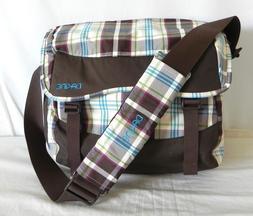 Dakine Messenger/Shoulder/Laptop Bag Padded Shoulder Strap P