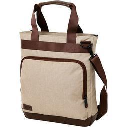 J World New York Nell Messenger Bag 3 Colors
