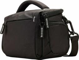 NEW Camcorder Camera Bag Case Kit Bags for Nikon Canon Sony