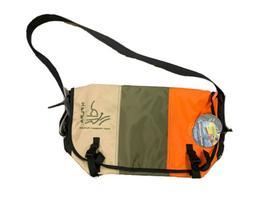 NEW Timbuk2 Classic Messenger Bag Crossbody Laptop ShoulderT
