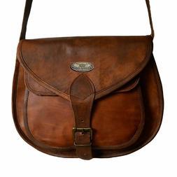 New Hobo Women's Leather Shoulder Bag Tote Purse Handbag Mes