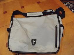 NEW Specialized Laptop Messenger bag/Breifcase