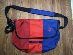 NEW timbuk2 messenger bag FREE SHIPPING