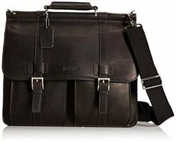 NEW Kenneth Cole Reaction Mind Your Own Business, Black, One