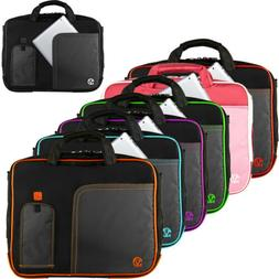 New Pindar Messenger Carry Bag Tablet Shoulder Case For Sams