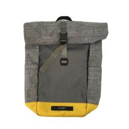NEW Timbuk2 Roll Top Backpack Laptop Commuter Messenger Bag