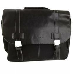 New Rockdale Sweetbriar Classic Laptop Messenger Bag - Brief