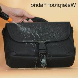 NEW Waterproof Camera Bag Waterproof Photography Outdoor Sho