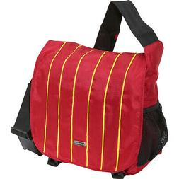 J World New York Indian Laptop Messenger