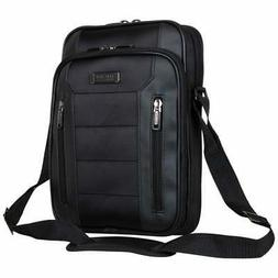 Kenneth Cole Reaction Night And Day - Tablet Bag Other Men's