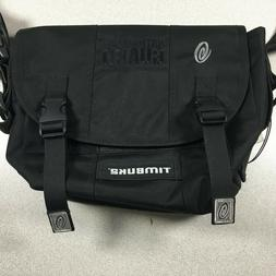 NWT Timbuk2 Freestyle Messenger Bag XS Shoulder Crossbody La
