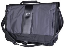SOLO Pulse Laptop Messenger