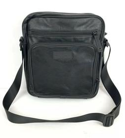 848efd1ea Kenneth Cole Reaction Leather Messenger Bag | Messenger-bag