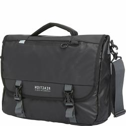 Relent-Mess Hype Computer / Messenger Bag