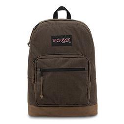 JanSport Right Pack Digital Edition Laptop Backpack - Wave H
