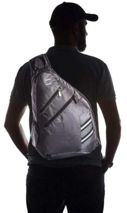 sling bag crossbody backpack shoulder travel casual