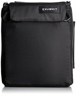 Timbuk2 Snoop Camera Bag Insert, Nylon Ripstop, Small #678-2