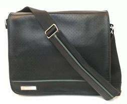 Bose Sound Dock Black Portable Travel Messenger Bag Carry Ca