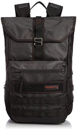 "Timbuk2 Spire Laptop Backpack, black, 15"""