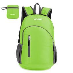 Sports Waterproof Laptop Shoulder Backpack Computer School B