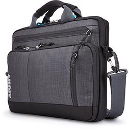 Thule Stravan 13 MacBook Deluxe Attach