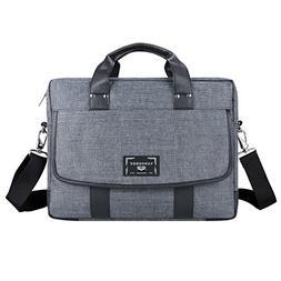 "Travel/Protective Messenger Bag/Briefcase 15"" - 16"" Lenovo G"