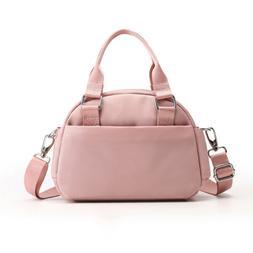 Stylish Women Tote Handbag Messenger Single Shoulder Bag Sma