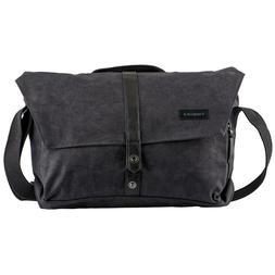 Timbuk2, Sunset Satchel Messenger Bag, Small Travel College