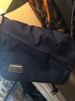 SwissGear Travel Gear 5320 Laptop Messenger Bag