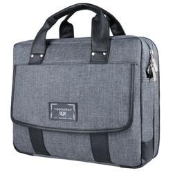 """VanGoddy Tablet Shoulder Messenger Bag Sleeve Case For 12"""" S"""