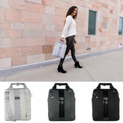 VanGoddy Tablet Sleeve Case Shoulder Messenger Bag Briefcase