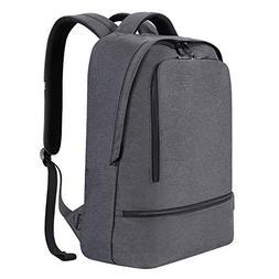 Wowelife Tactical Messenger Bag Canvas Crossbody Shoulder Ba